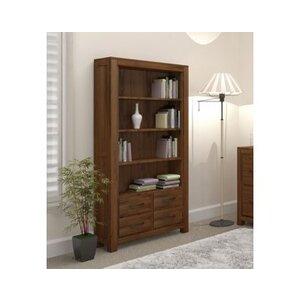 Photo of Baumhaus CWC01A  Furniture
