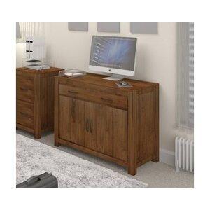 Photo of Baumhaus CWC06A Furniture