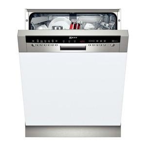 Photo of Neff S41M63N1GB Dishwasher