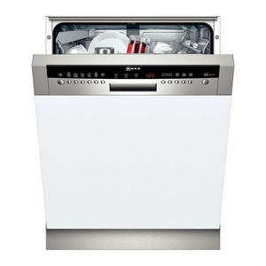 Photo of Neff S41M63N1GB Dishwasher