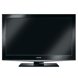 Toshiba 32BV712B Reviews