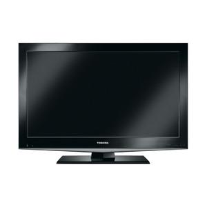 Photo of Toshiba 32BV712B Television