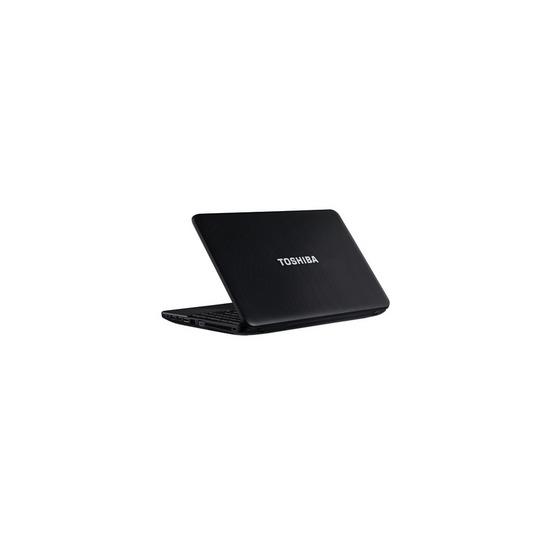 Toshiba Satellite Pro C850-1K4