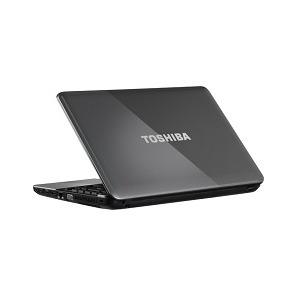 Photo of Toshiba Satellite Pro L830-14F Laptop