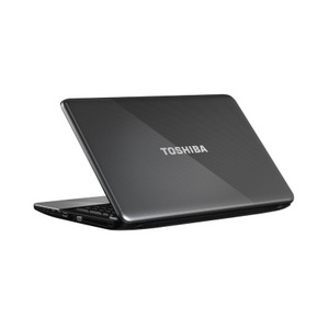Photo of Toshiba Satellite Pro L870-17X PSKFPE-00F00MEN Laptop