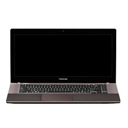 Toshiba Satellite U840W-10R Reviews