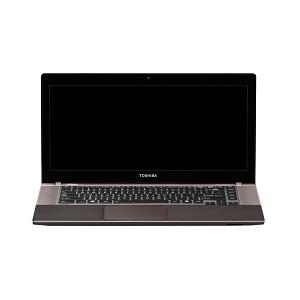 Photo of Toshiba Satellite U840W-10R Laptop