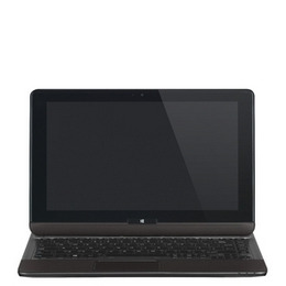Toshiba Satellite U920t-11C Reviews
