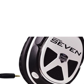 Turtle Beach Ear Force XP Seven Headset