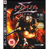 Photo of Ninja Gaiden Sigma (PS3) Video Game