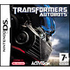 Photo of Transformers The Game - Autobot (DS) Video Game