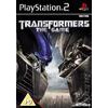 Photo of Transformers (PS2) Video Game