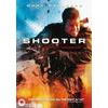Photo of Shooter (2007) Blu-Ray Disc DVDs HD DVDs and Blu Ray Disc