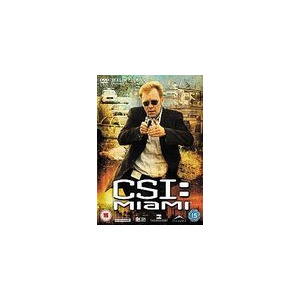 Photo of Momentum Pictures MP661D DVDs HD DVDs and Blu Ray Disc