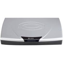 Sagem DVR64160SL Tuk Reviews