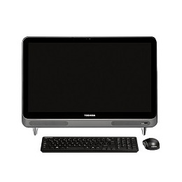 Toshiba LX830-137 Reviews