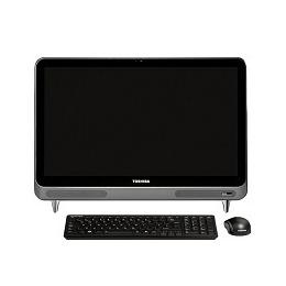 Toshiba LX830-137 Reviews
