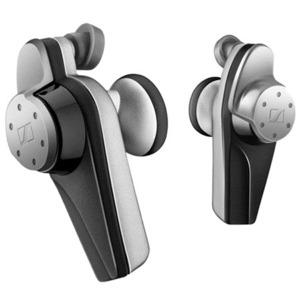 Photo of Sennheiser MXW1  Headphone