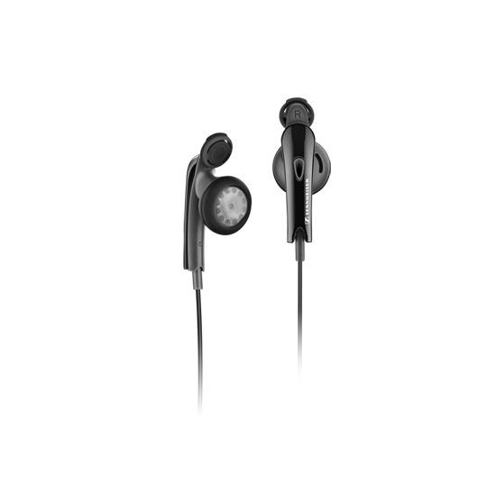 Sennheiser MX 65 VC Street II Earphones