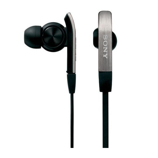 Sony MDR-XB40