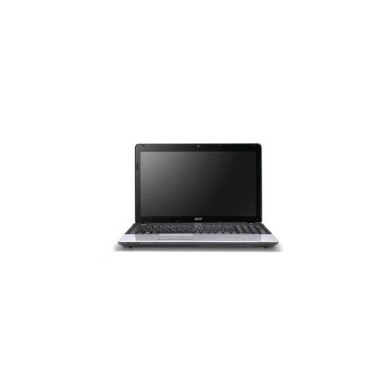 Acer TravelMate P253 NX.V7VEK.004
