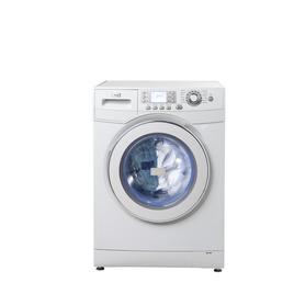 Haier HW70-1486 Washing Machine Reviews