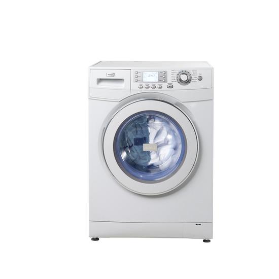 Haier HW70-1486 Washing Machine