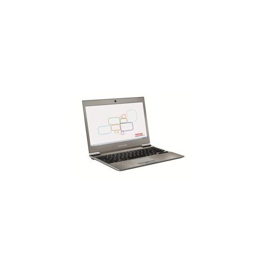 Toshiba Portégé Z930-151