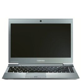 Toshiba Protege Z930-153 Ultrabook Reviews
