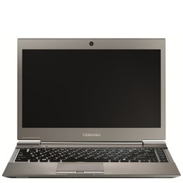 Toshiba Portege Z930-16G PT234E-08E03EEN Reviews