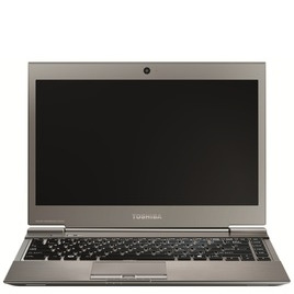 Toshiba Portege Z930-16G PT234E-08E03EEN Reviews