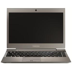 Photo of Toshiba Portege Z930-16G PT234E-08E03EEN Laptop