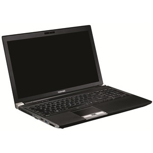Photo of Toshiba Tecra R950-1EL Laptop
