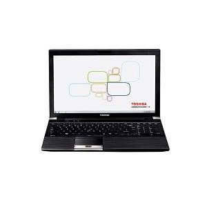 Photo of Toshiba Tecra R950-1EN Laptop