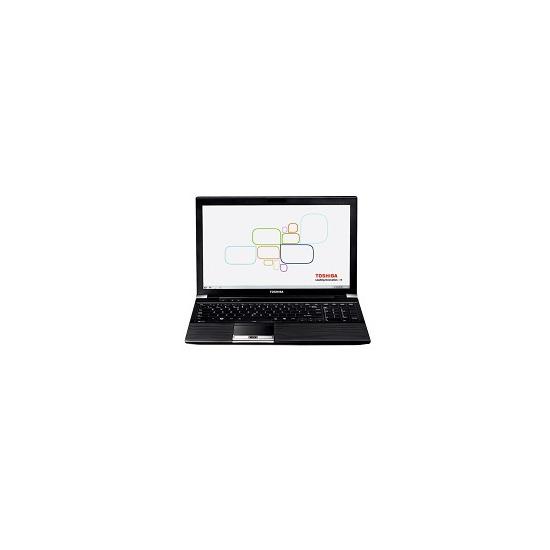 Toshiba Tecra R950-1EN