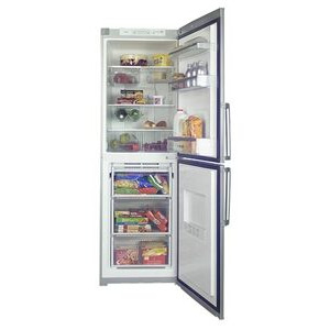 Photo of Bosch KGN34X61 Fridge Freezer