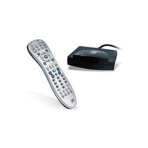 Photo of Microsoft SL 6399 Remote Control