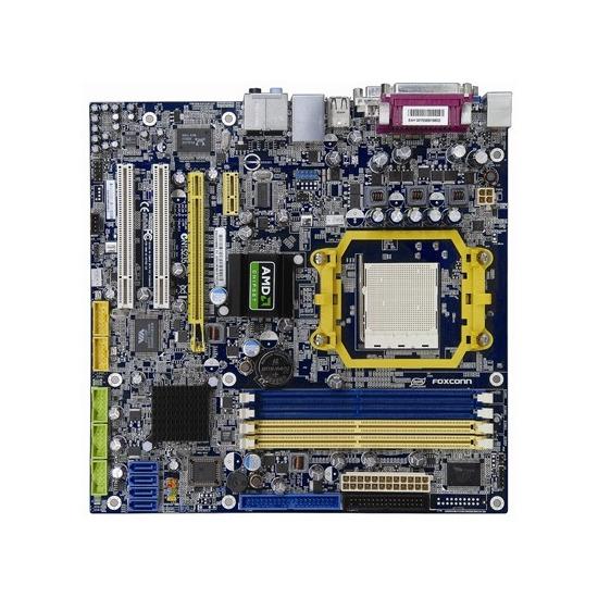 Foxconn A690GM2MA 8KRS2H