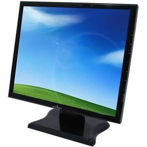 Photo of Octigen 200100LNOTG Monitor
