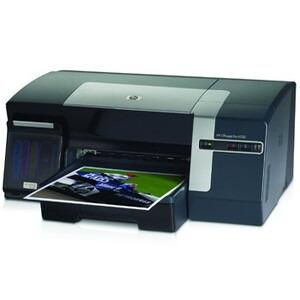 Photo of HP Officejet Pro K5400 Printer