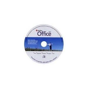 Photo of Ability Officebasics Software