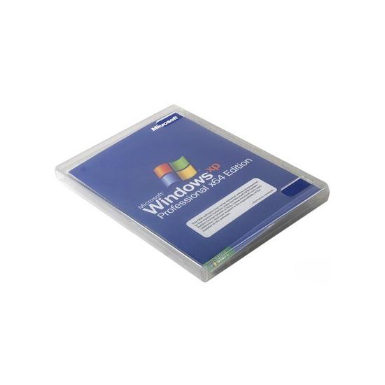 Microsoft Zat 00124