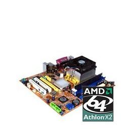 CCL Computers MBB0006 Reviews