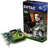 Photo of Zotac GeForce 7600GT 256MB Graphics Card