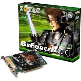 Zotac ZT 86TE250 FSL Reviews