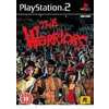Photo of The Warriors PS2 Video Game