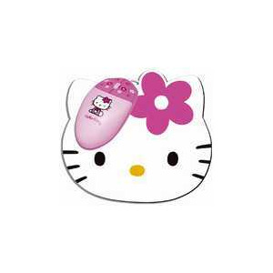 Photo of Hello Kitty HKMM Computer Mouse