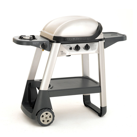 OUTBACK EXCEL 300 BBQ