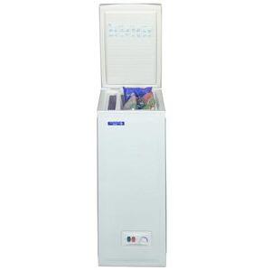 Photo of Norfrost C2BEW Freezer