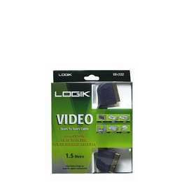 Logik VX L122 Reviews